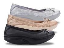 Comfort Baletanke Elegant