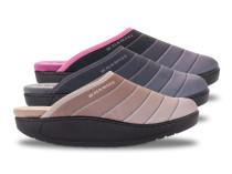 Comfort papuče 4.0