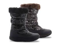 Comfort Zimske duboke čizme