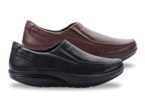 Comfort Style muške cipele