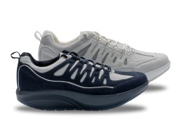 Fit patike Walkmaxx