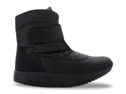 Comfort zimske muške čizme 3.0