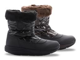 Comfort Zimske čizme