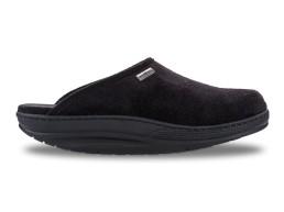 Comfort 3.0 kućne papuče