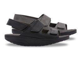 Pure muške sandale