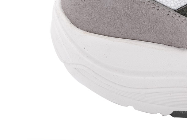 Walkmaxx Fit Shoes Style AW