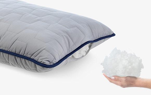 Dormeo AdaptiveGO Set jorgan & jastuk & torba